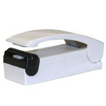 Segel Perekat Plastik Tanpa Lem / Handy Sealer - 4