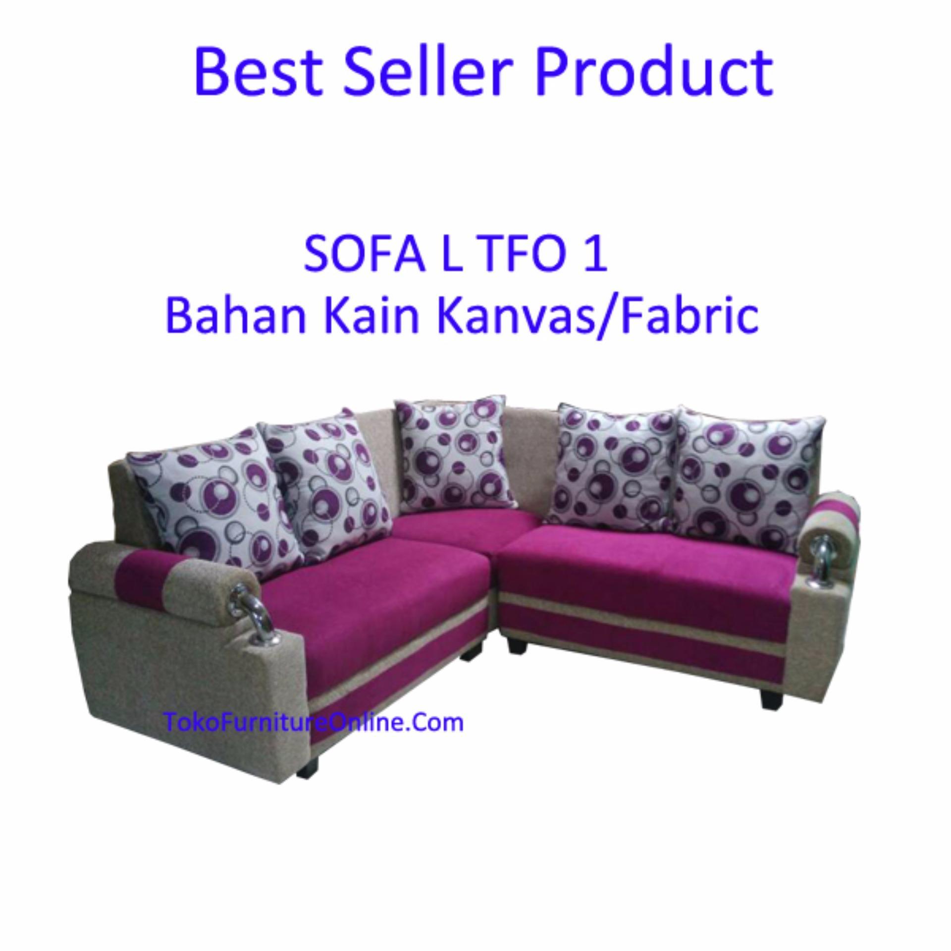 Best Jelly Sofabed Sofa Ranjang Coklat Khusus Jabodetabek Daftar Jysk Felicia 186x92x92cm Light Grey 110388000 Source