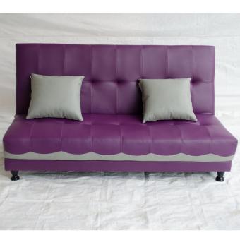 sofabed sofa bed minimalis SB809