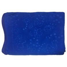 StarHome Selimut Serbaguna Emboss Halus 150 x 180 cm - High Quality Soft Blanket