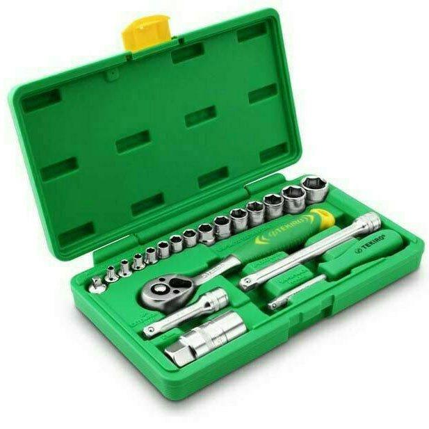 Jual TEKIRO Kunci Sock T Hitam 8mm Harga Spesifikasi Review Source jual Kunci .