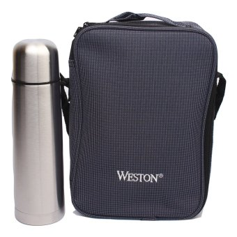 Weston Thermo Set