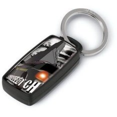 Yala - Gantungan Kunci Siul - Key finder