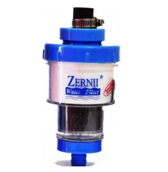 Zernii Water Filter Penyaring Air - Universal