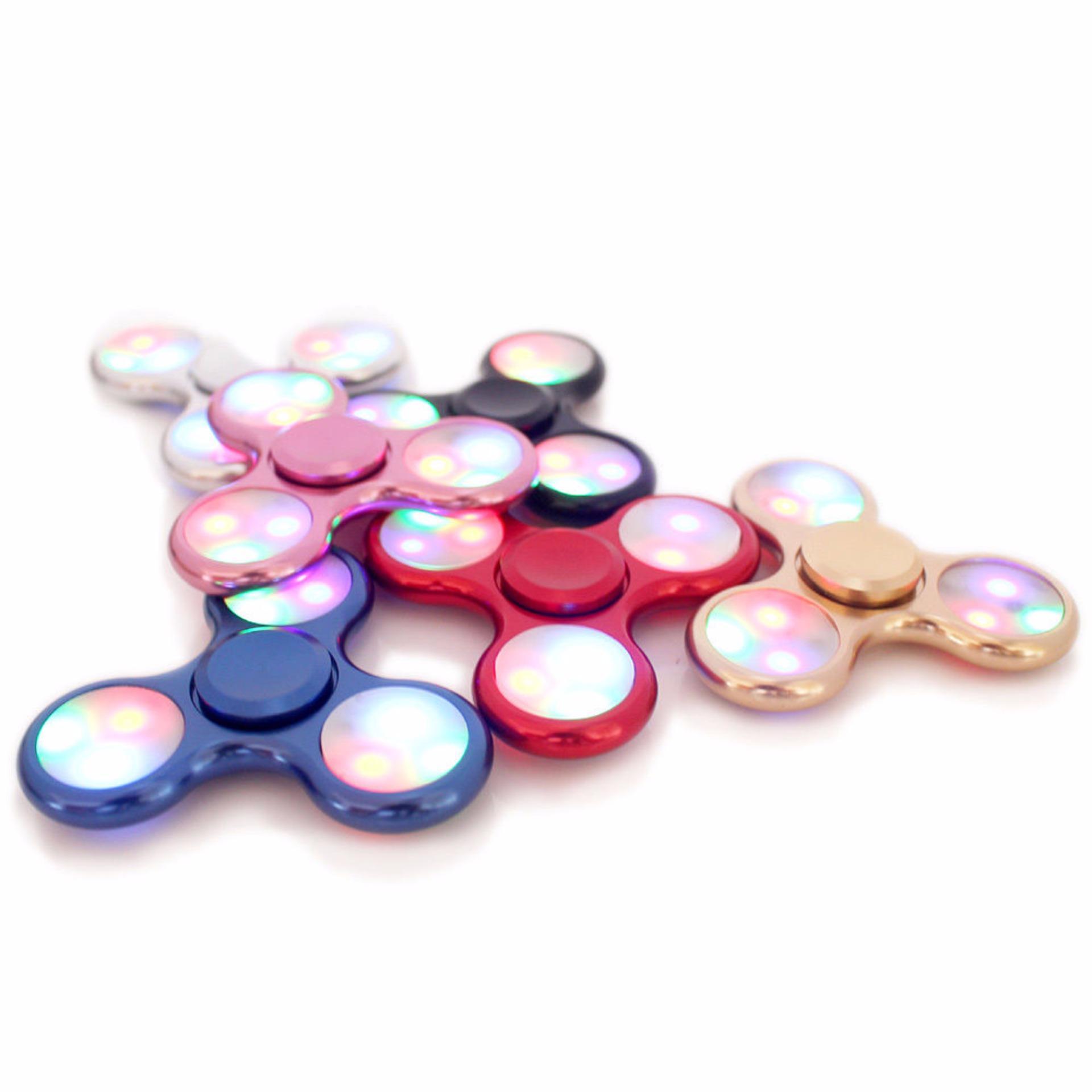 EDC Ceramic Ball Focus Games Penghilang. Source · ANGEL - Fidget Spinner .