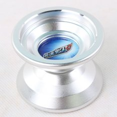Auldey Yoyo Blazing Teens Double Diamond Fire King