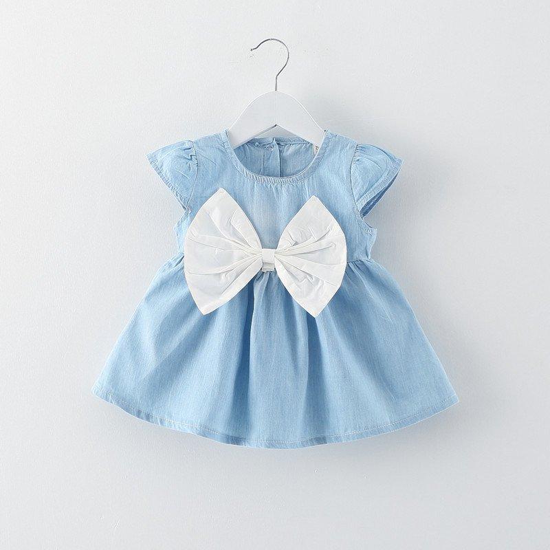 baju bayi perempuan fashion musim panas putih 1468852129 2812048 1193de2cff4a294f899d9ae69ba6f837 baju bayi perempuan fashion musim panas (putih) lazada indonesia,Foto Pakaian Bayi