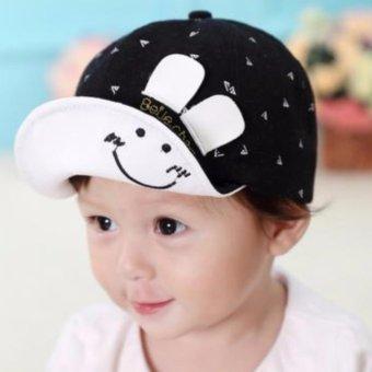 Daftar Harga Bayi Laki-Laki Gadis-Gadis Topi Matahari (Kelabu) Harga Rp 44,000   Dokuprice.com