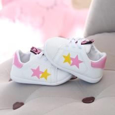 kaos kaki sandalkamar gaya acak - 4 ... Source · Xiaoroubao .