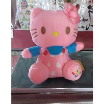 Bonekakucantik Boneka Doraemon - Cek Harga Terkini dan Terlengkap ... 767e3e12d1