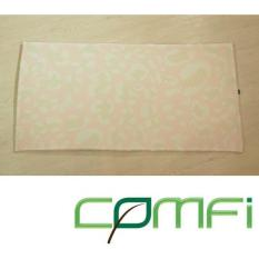 Comfi Breathing Mattress - Pink