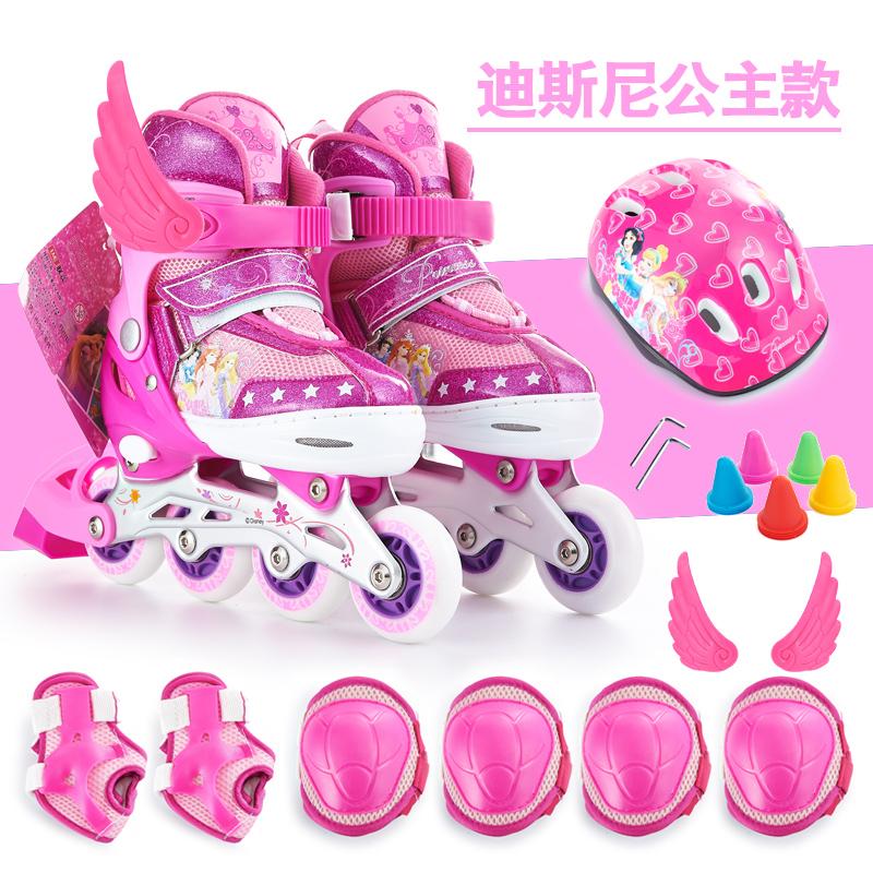 dalam tabung sepatu tergelincir sepatu anak-anak hujan. Source · Disney .