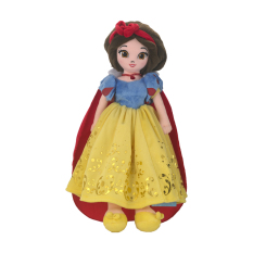 Disney Princess Snow White 57Cm Premium Large