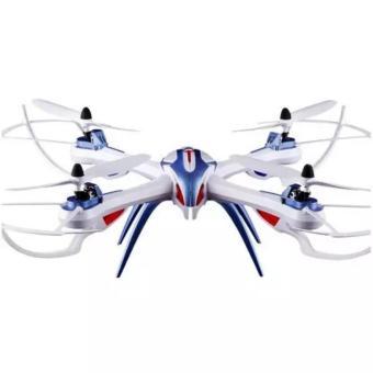 Drone Blackhawk SQ800C Camera Udara Foto Aerial Quadcopter RcHelicopter