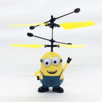 Drone Mini 388