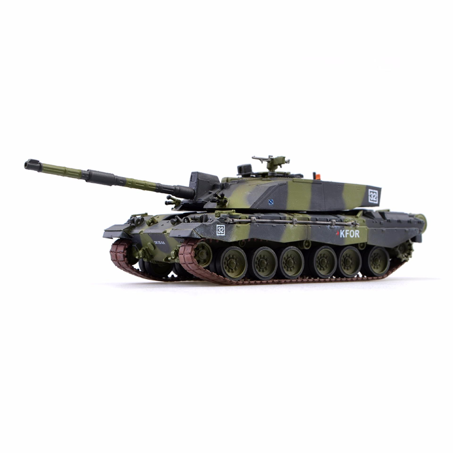 Pencarian Termurah Easy Model Challenger Ii British Army Miniatur Wl Toys New L999 30 Km H Speed With Servo Rtr Racing Buggy Panser 16 Cm 172