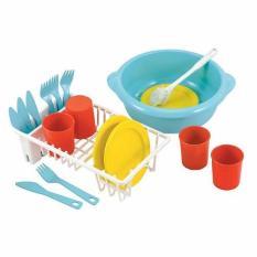 ELC Washing Up Set