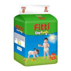 FITTI Day Pants XL44
