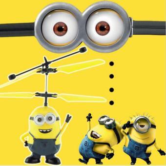 Harga Minion Flying Toys Mainan Terbang Despicable Me ... Cek Harga Minion Flying Toys Mainan Terbang ... Mainan Anak Minion Flying Toys Mainan Terbang .
