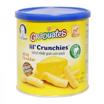 https://id-live-01.slatic.net/p/4/gerber-graduates-lil-crunchies-mild-cheddar-rasa-keju-makanan-bayi-lezat-dan-enak-1502856003-72361353-dc41659187c7b290fcf8e9b537d9a6c5-product.jpg