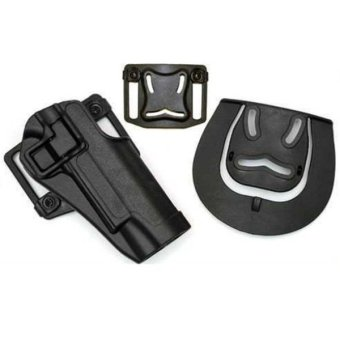 Harga Dan Spesifikasi Eagle Money Dice Brass Knuckle Hitam Harga Source · Halona Sarung Holster Airsoftgun