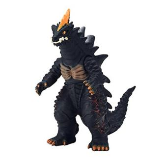 Harga Bandai Ultraman Kaiju Ultra Monster 500 series 74 Demaga