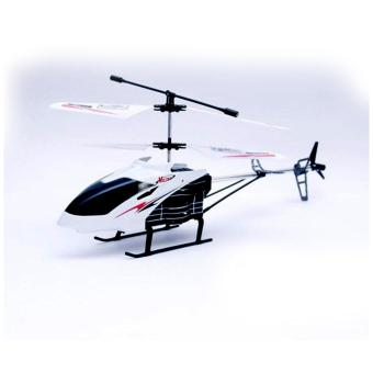Harga Helicopter RC Prompt G100 2.5 Channel