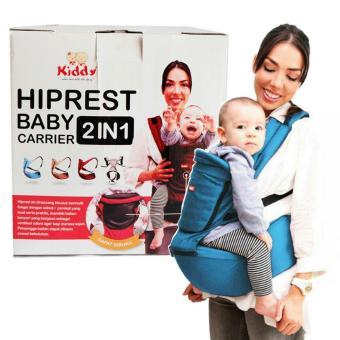 harga gendongan bayi