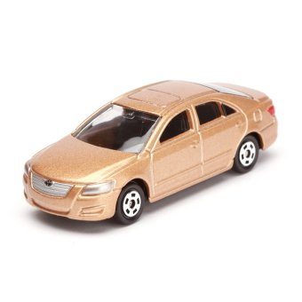 Harga Tomica Toyota Camry