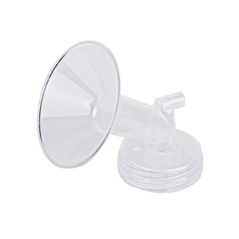 Harga Spectra - A0022B_Breast Shield (Corong) Size L