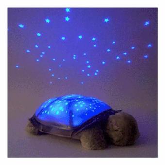 ... Detail Model Universal Proyektor Kura Lampu Tidur Biru dan Gambarnya