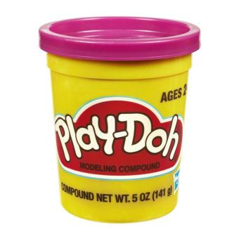 Harga Play-Doh Purple - 23844