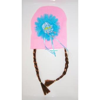Katalog Produk Handuk Jepang Ekonomis Godd Quality Terkini Topi Bunga Rambut Kepang Ana .