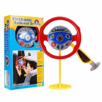 Harga MAO Backseat Electronic Driver ( Best Sellers )