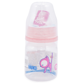 harga botol susu bayi