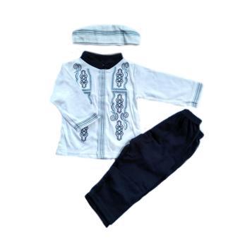 Daftar Harga Baju Koko Bayi Murah Terbaru 2018
