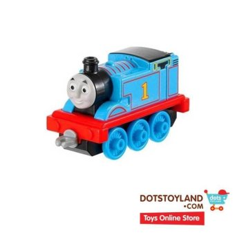 Thomas & Friends Collectible Railway Thomas Die Cast
