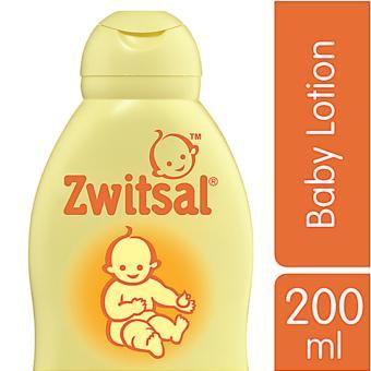 Harga baby lotion