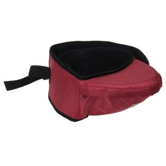 Harga Generic Toddler Carrier Hipseat
