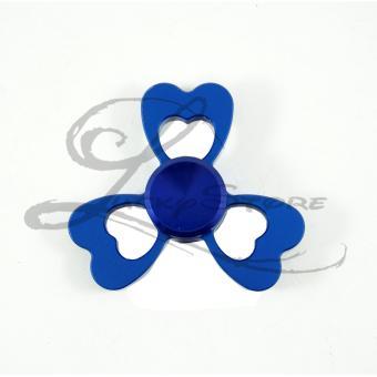 Spinner Aluminium Focus Hand Toys Mainan Spinner EDC Aluminium. Source ... TANGAN PENGHILANG