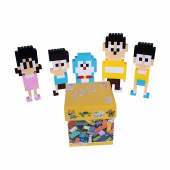 12 buah set untuk SHOPKINS musim 1 rumah supermarket belanja mainan anak bermain . Source ·