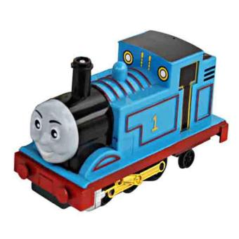 Harga Kereta Thomas Train World