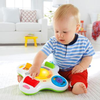 Fisher-Price® Bright Beats Activity Center