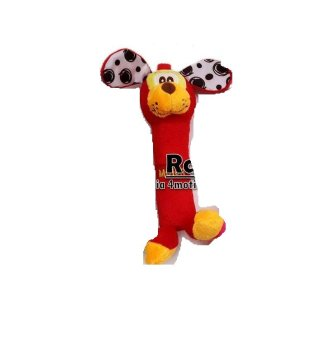Harga TE0033 - Rattle Stick - Dog