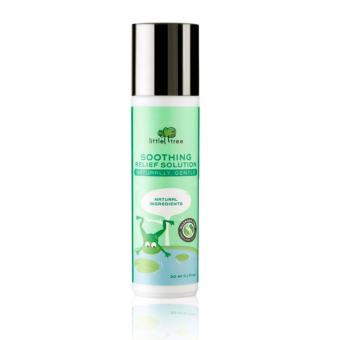 Harga Little Tree Soothing Relief Solution 30ml