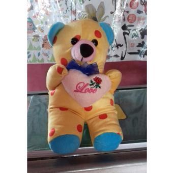 Bonekakucantik Boneka Doraemon - Daftar Harga Terkini dan Terlengkap ... 33f7d41296