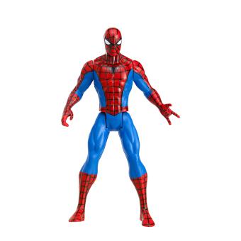 POWERBANK AVENGER | Shopee Indonesia. Source · Marvel Universal Spiderman, 149.000 .