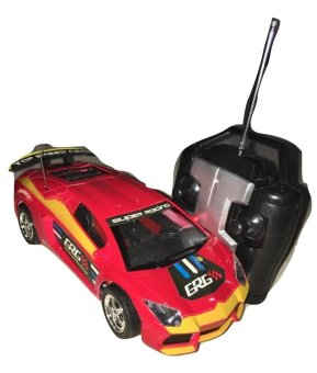 Harga Lumi Toys Racing Game 3 Strong Game 767-F