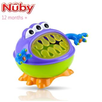 Harga Nuby Monster Snack Keeper