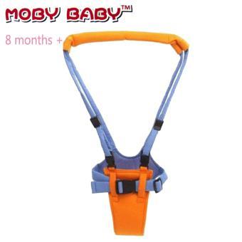 alat bantu jalan bayi